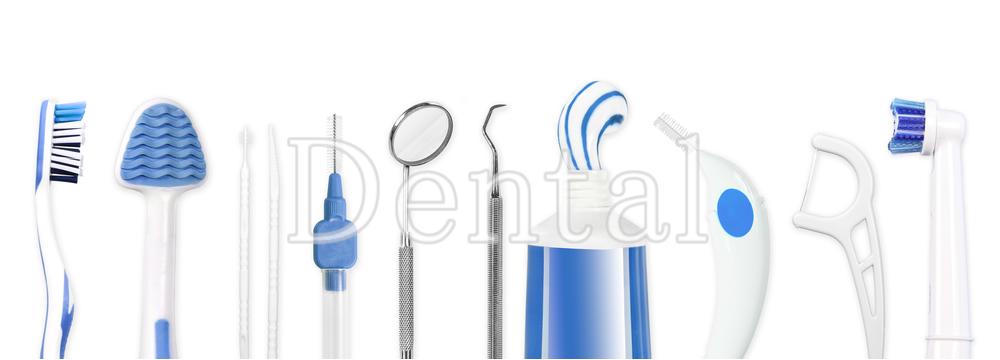福島歯科医院は、新橋駅、汐留駅徒歩1分にある東洋医学を取り入れた歯科医院です。口臭、舌痛症、歯ぎしり、ドライマウス(口腔乾燥症)、口内炎等でお困りの方は、ご相談ください。